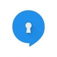 L'application chiffrée de messagerie vient d'essuyer une faille permettant d'outrepasser la taille des pièces jointes, jusqu'à 4 Go...