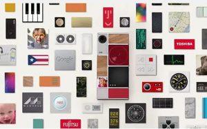 phonebloks_ara market impression