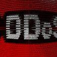 Dyn subit de plein fouet actuellement une attaque DDos de grande envergure, perturbant ainsi de nombreux sites Web usitant le service de DNS proposé par le fournisseur...