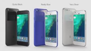 coloris-pixel-phone