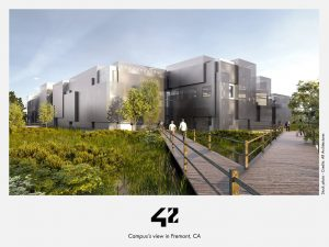 ecole-42_fremont-californie