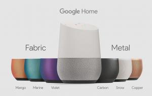 google-home_coloris
