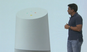 google-home_questions