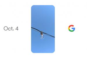 google_conference-4-octobre-2016
