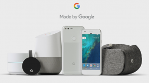 google_made-by