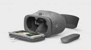 google_realite-virtuelle-et-controleur