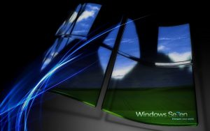 microsoft_windows-7
