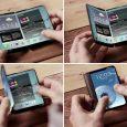 Le fabricant Sud-Coréen dément l'information, confirmant un affinage de sa technologie d'écran flexible en terme de développement...