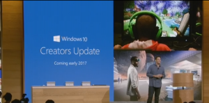 windows-10_creators-update