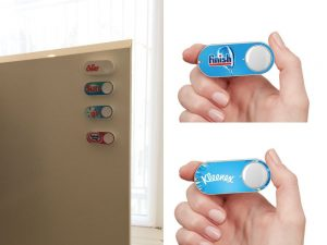 amazon-bouton-dash_marques