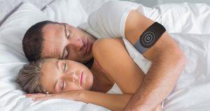 anti-snore_sleep