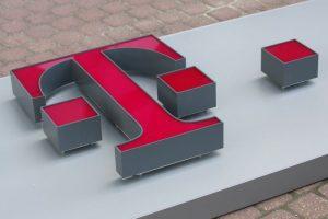 deutsche-telekom_logo-1