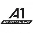 La SD Association vient de déployer une nouvelle appellation orientée pour les performances relatives aux applications mobiles...