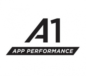carte-sd_a1-app-performance-logo-1