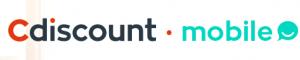 cdiscount-mobile_logo-1