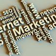 Une progression certaine de la désactivation des bloqueurs anti-publicités mais majoritairement, pour des raisons de nécessité et pour accéder à certains sites et / ou contenus Web...