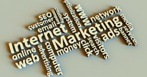 internet_publicites