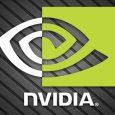 Nvidia intègre par défaut des données télémétriques à certains modèles de ses cartes graphiques...