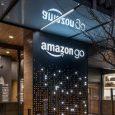 """""""Amazon Go"""" un concept de boutique alimentaire physique exempt de toute caisse de paiement..."""