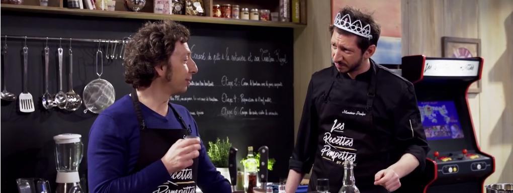 les,recettes,pompettes_monsieur,poulpe,et,stephane,bern,en,