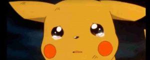 pikachu_pikapika