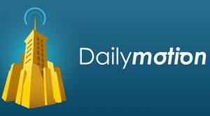 dailymotion_logo-1
