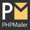 Un hacker en sécurité a mis en lumière une faille qualifiée de critique concernant PHPMailer...