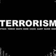L'alliance des 4 géants du Web pour lutter contre les contenus terroristes sur la toile...