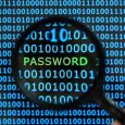 """Les internautes ont encore élu """"123456"""" comme mot de passe le plus propice à sécuriser leur(s) donnée(s), tout comme en 2015..."""