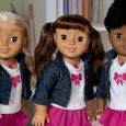 Une poupée connectée dont la sécurité-réseau est vulnérable puisque pratiquement inexistante...