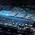 Intel continue de déployer ses produits basés sur la gamme Optane avec l'Optane Memory, un module pour optimiser de manière globale les performances-disques...