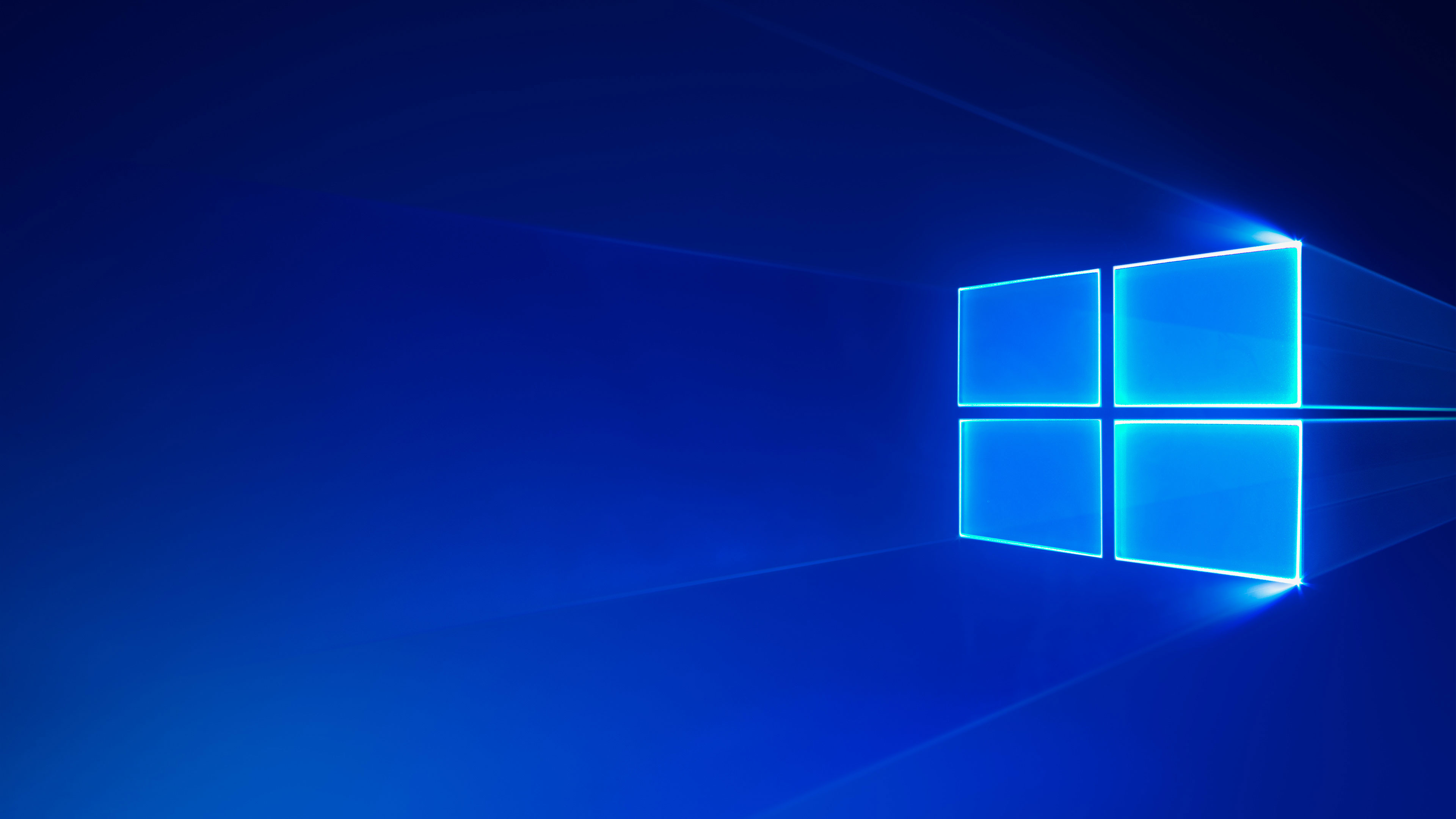 Windows 10 les principales nouveaut s de la creators for Windows 10 update