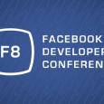 Grande messe pour les développeurs et initiés du genre voués aux services tournant autour du réseau social, la keynote d'ouverture commence à partir de 19 heures (heure Française)...