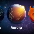 Le canal Aurora ne sera plus...