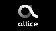 Altice a décidé de restructurer son groupe en unifiant ce dernier via un même nom...