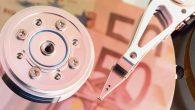 C'est ce que confirme un rapport de Wipo (Organisation mondiale de la propriété intellectuelle) réalisé en partenariat avec Thuiskopie, une société Néerlandaise spécialisée dans la collecte et la rémunération relative à la redevance sur la copie privée...