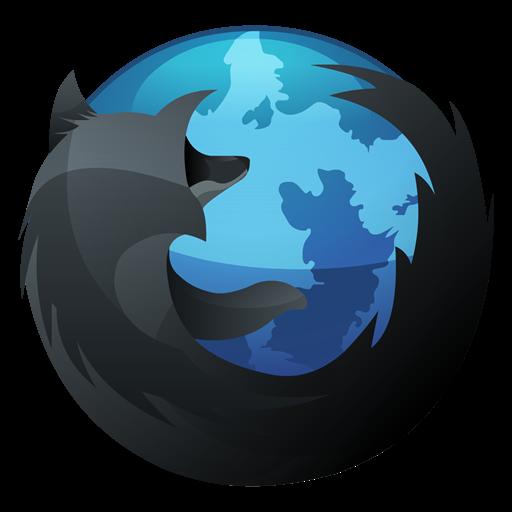 Firefox et Thunderbird : vulnérabilité dans le gestionnaire de mots de passe depuis 9 ans (don't SHA-1) !