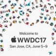 Retour sur les principales annonces de la keynote de la WWDC qui se déroule actuellement du 5 au 9 Juin...