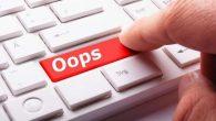 Hier, bon nombre d'utilisateur ne pouvaient accéder aux différentes versions Internet de l'établissement financier...