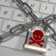 La débandade sécuritaire se poursuit avec une variation du rançongiciel WannaCrypt, à travers NotPetYa...