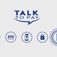 Une application mobile reliée à une extension Web permettant désormais de finaliser une transaction financière au son de sa voix...