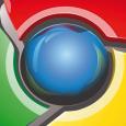 Une extension illégitime sur le store dédié pour Chrome...