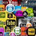 Youtube Remix, une nouvelle plateforme en devenir intégrant un nouveau genre pour la plateforme vidéo : la musique...