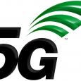 L'année 2018 posera les bases de la 5G avec les précieuses attributions de fréquences aux opérateurs mobiles...