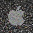 Le Ministère de la Justice Américaine et la Commission de Sécurité et d'Échanges ont décidés, eux aussi, de se pencher sur le cas d'Apple...
