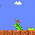 Un Mario comme on en rêve : modulable et docile (ou presque !)...