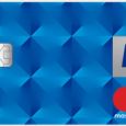 La mise en place de carte de retraits ou encore l'utilisation de chèque...