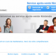 Une campagne de phishing usurpant l'identité du fabricant Japonais...