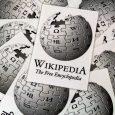 Ni plus ni moins, un appel à l'aide pour continuer à pouvoir consulter gratuitement ou librement le contenu de Wikipédia...