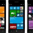 Microsoft se détache en douceur de ses anciens projets / systèmes...